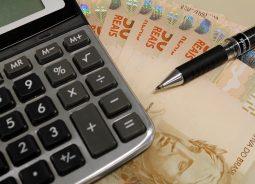 Ciclo de alta de inadimplência das empresas pode estar perto do fim, diz Serasa