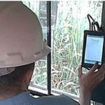 Duratex desenvolve tecnologia de apontamentos digitais na área florestal