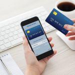 Nova regra de interoperabilidade de pagamentos pode frear inovações