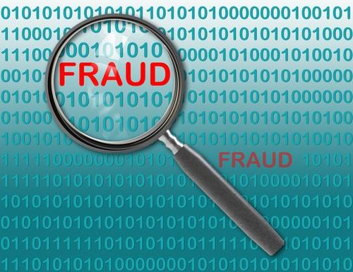 As 10 principais previsões de fraudes eletrônicas para 2018