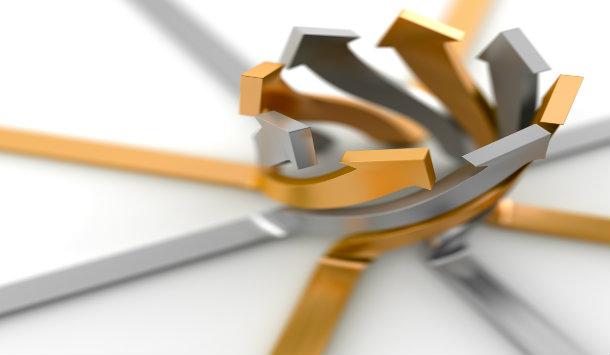 Itaú Unibanco adquire a Emergee e reforça operação para agilidade nos negócios