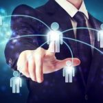Apdata cresce 20% com soluções de automação, mobilidade e gestão de RH