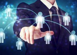 Topmind apresenta solução para gestão de frotas com recursos inteligentes