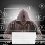 Ambientes em nuvem e cadeias de suprimento estarão entre os principais alvos de ataques cibernéticos em 2020
