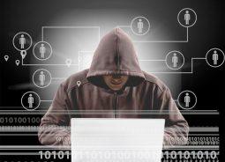 Fraude de suporte técnico: não caia nessa roubada