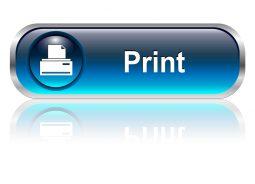 HP lidera mercado corporativo de impressoras a laser no País