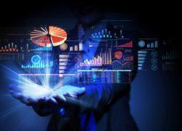 Microsoft Azure oferece novos serviços de análise e governança de dados