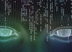 Gartner indica que fornecedores de TI devem investir ao menos em IA