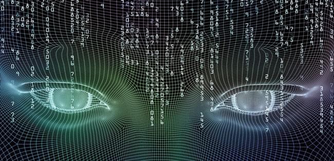 OEMs estreiam sistemas para enfrentar as cargas de trabalho de IA certificados pela Nvidia Enterprise