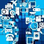 Os entraves da revolução: por que o avanço da IoT está mais lento que o esperado