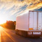 Sovos e Blue Yonder oferecem soluções fiscais de gerenciamento de transportes