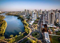 Atos aposta em Londrina como polo de inovação e tecnologia