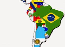 Dígitro aposta em canais de vendas com parceiros internacionais