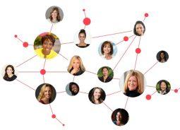 BRQ abre 40 vagas de capacitação gratuita exclusivamente para mulheres