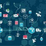 Gerenciamento cognitivo de serviços motiva parceria entre empresas