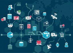 Hiperautomação acelera a retomada de negócios das empresas
