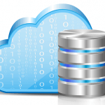 Equinix lança solução de Cloud Híbrida no Brasil