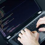 Totvs comemora Dia do Profissional de TI com 12 horas de programação gratuita