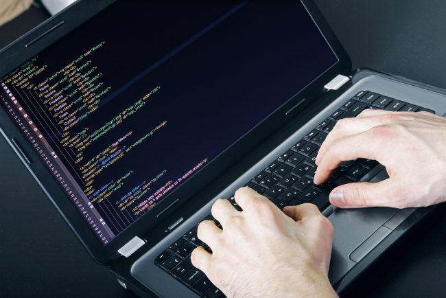 Low-code: tendência entre empresas
