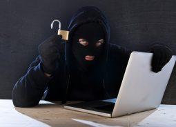 Eskive alerta que ataques de ransomware foram os mais comuns às empresas brasileiras