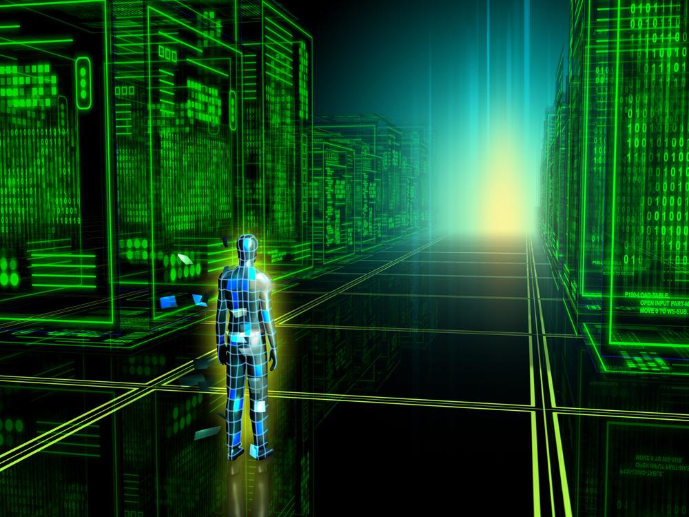 Estudo da everis, XR Inside 2021, mostra o avanço do uso de realidade estendida