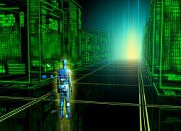 Futurecom Digital Week terá experiência imersiva com ferramenta de Metaverso