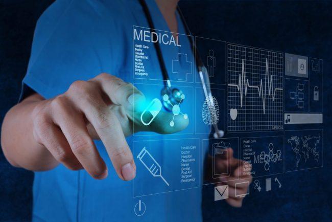Infor e CTC firmam parceria mirando o segmento de Saúde
