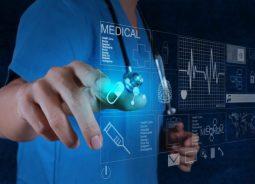 Feira Hospitalar aborda tecnologias disruptivas na sáude