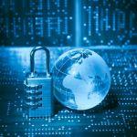 ISH Tecnologia aborda cinco questões primordiais de cibersegurança que CIO deve fazer