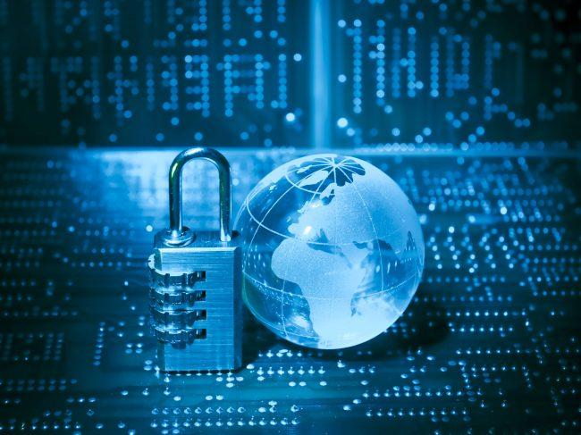 Fujitsu: empresas necessitam de um firewall humano