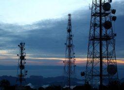 Para ISPs volta da Oi às licitações é risco para neutralidade do mercado