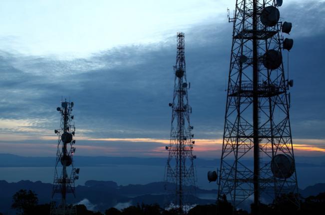 Tendências da indústria de Telecom para 2017 e seus impactos no serviço em campo