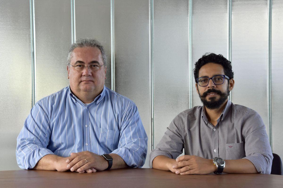 IRB Brasil RE reduz custos e ganha agilidade ao migrar para  SAP HANA