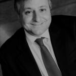 Wagner Tadeu