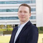 Alex Vieira assume a nova unidade da Resource focada em Transformação Digital