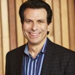Autodesk nomeia Andrew Anagnost como novo presidente e CEO