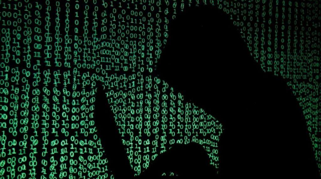 Ataques cibernéticos crescem 300%, segundo relatório da NTT