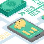 Fintechs podem gerar mais de US$ 24 bi em negócios nos próximos anos