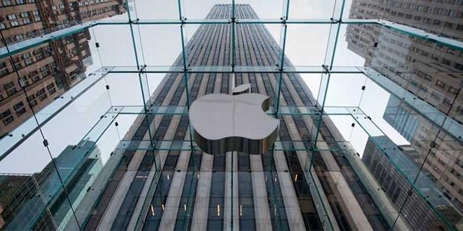 Cibercrime como serviço chega aos dispositivos Mac