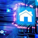 TV conectada, a porta de entrada para o Smart Home no Brasil