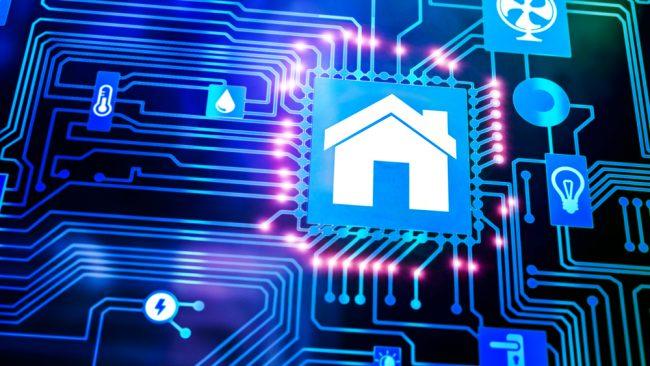 Samsung Family Hub leva recursos de IA e automação para a cozinha na CES 2020