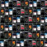 Infobip ajuda a melhorar experiência do usuário da RecargaPay por meio de SMS