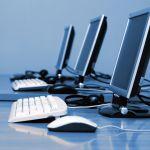 Metade das pequenas e micro empresas trocarão seus computadores em 6 meses