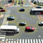 Segurança digital é prioridade para desenvolvimento de veículo inteligente