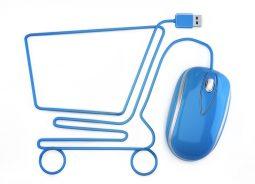 Cognizant aponta crescimento nas compras de bens de consumo por meios digitais até 2025