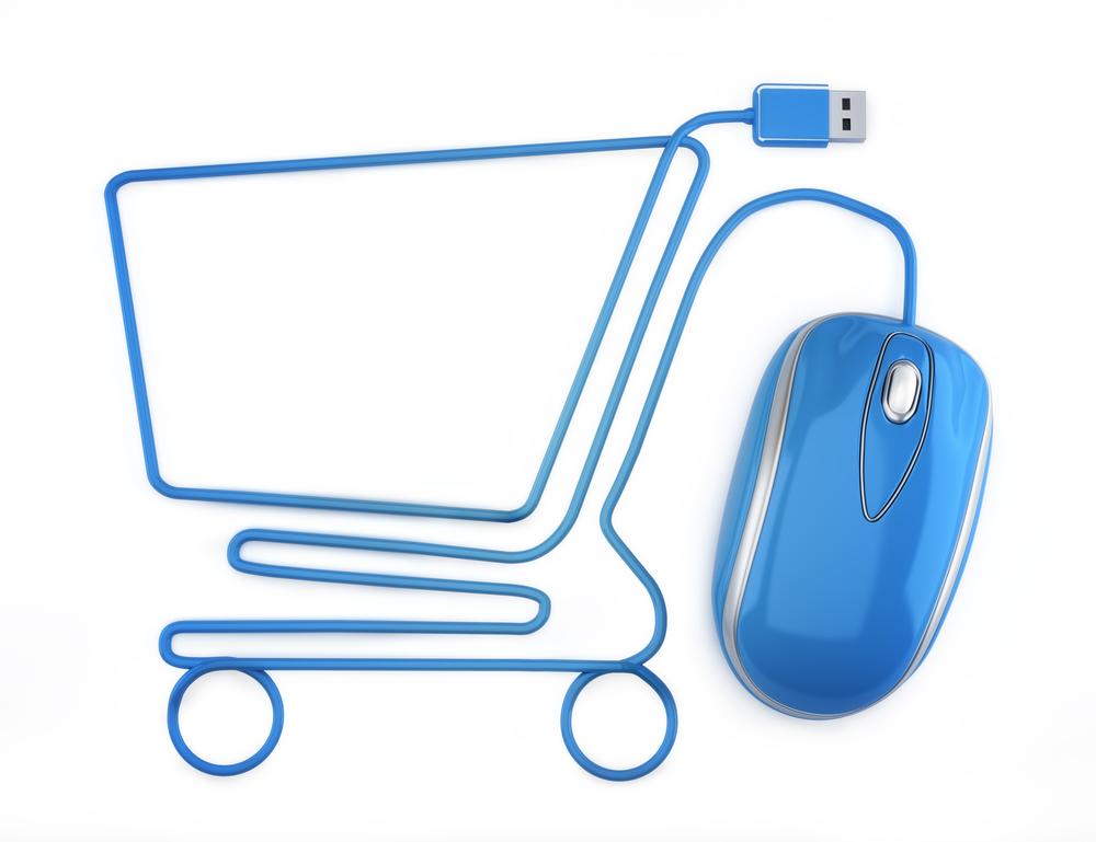 Quem é o Consumidor 3.0 – e como o varejo físico pode retê-lo com web-analytics