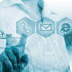 Líderes de contact center confiam na Inteligência Artificial para experiências do cliente