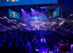 Cisco anuncia rede intuitiva que analisa dados e se adapta às ameaças