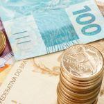 Banco Central: O que o PIX vai mudar na vida das pessoas