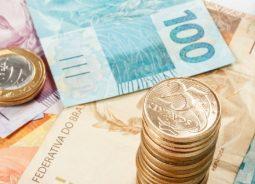 Varo Money escolhe Nice Actimize para avançar na proteção contra a lavagem de dinheiro